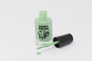 Picture of Grassy Knoll Nail Polish