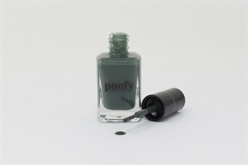 Picture of Great Green Nail Polish